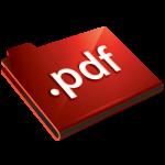 kisspng-computer-icons-pdf-5b4d05106a2dd0.8850116315317742244349