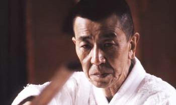 Hikitsuchi